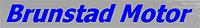 Brunstad Motor AS