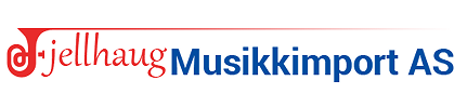 Fjellhaug Musikkimport AS