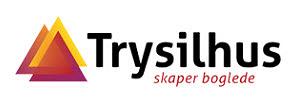 Trysilhus Sørøst AS