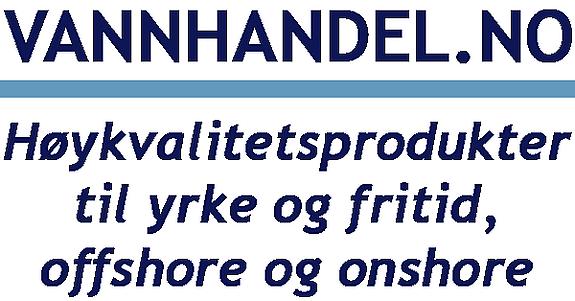 VANNHANDEL.NO