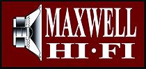 Maxwell Hi-Fi AS