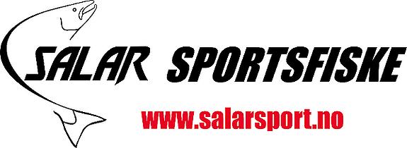 SALAR SPORT AS