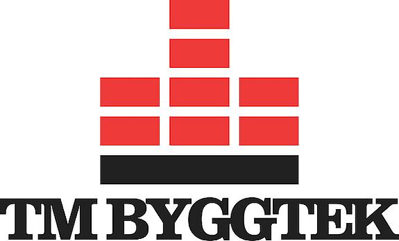 TM Byggtek AS