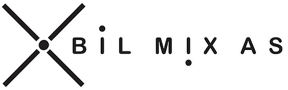 Bilmix AS