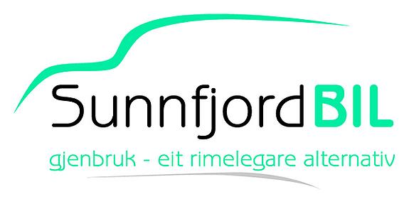 Sunnfjord Bil AS