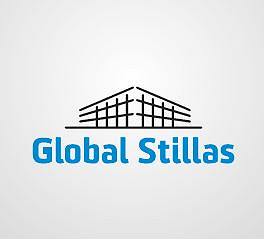 Global Stillas