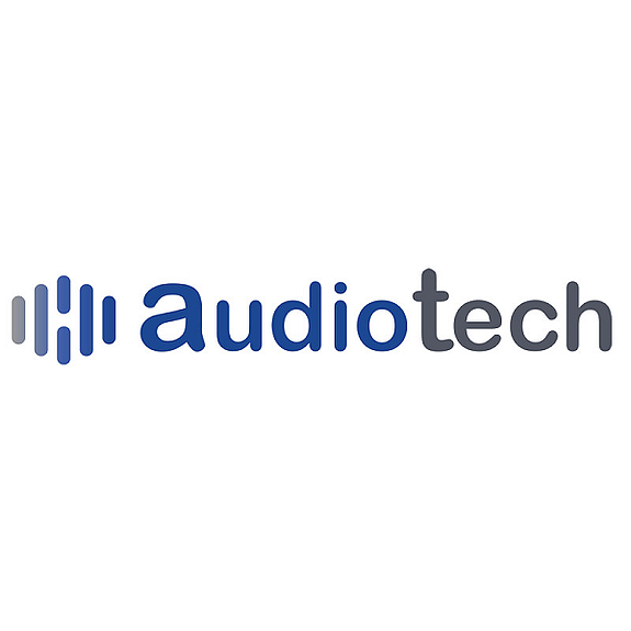 Audio Tech AS