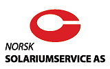 Norsk solariumservice AS