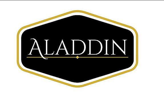 Aladdin Gull, Sølv og Mynter AS