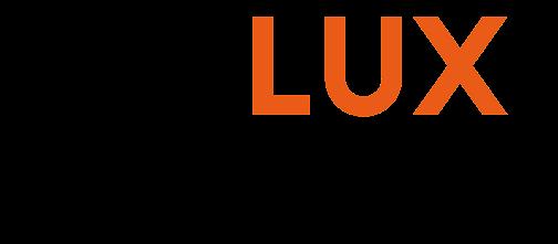 LUXHJEM AS