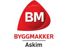 Byggmakker Askim