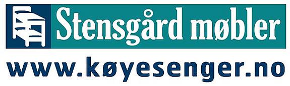 Stensgård Møbler
