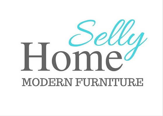 SellyHome.no