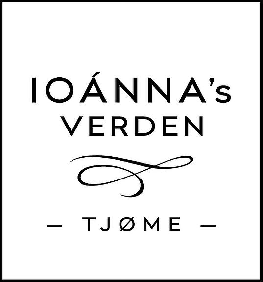 IOÁNNA's VERDEN
