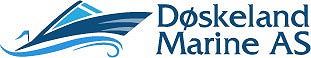 DØSKELAND MARINE AS
