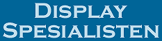 Display Spesialisten