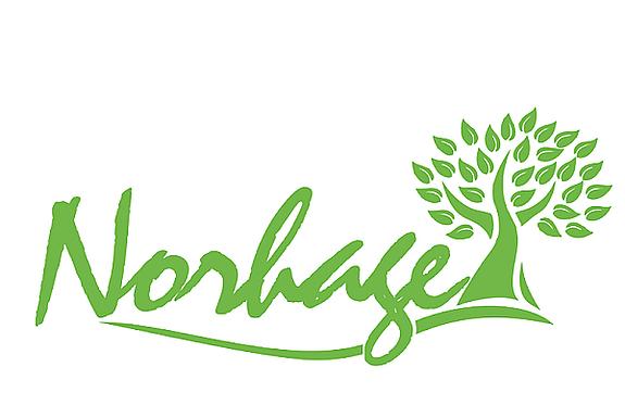 norhage.no