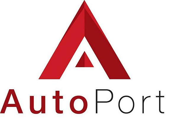 AUTOPORT AS