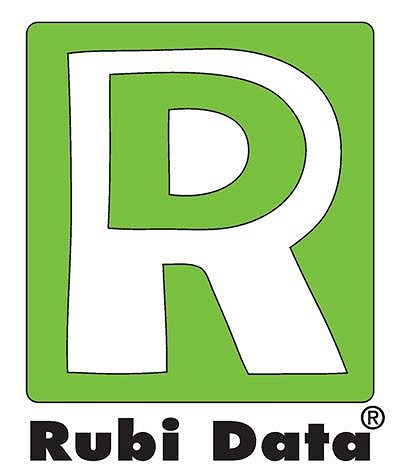 Rubi Data AS