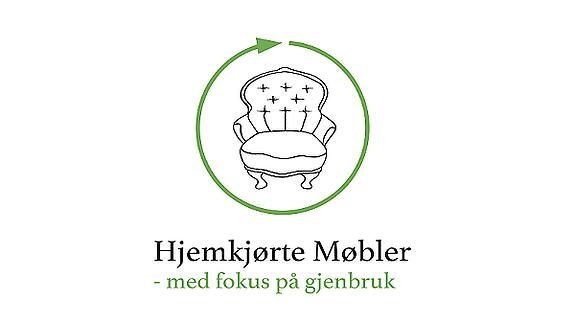 Hjemkjørte Møbler AS