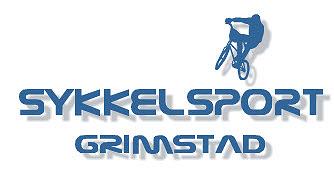 Sykkelsport Grimstad