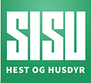 Sisu Produkter AS