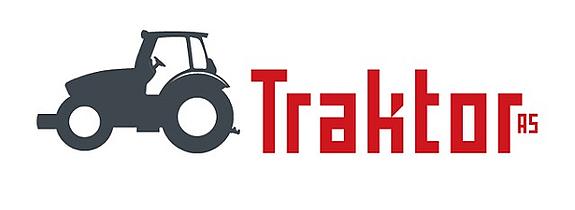 Traktor AS