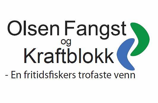 Olsen Fangst og Kraftblokk