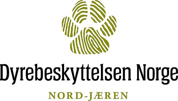 Dyrebeskyttelsen Norge Nord-Jæren