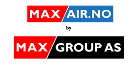 Max Group AS