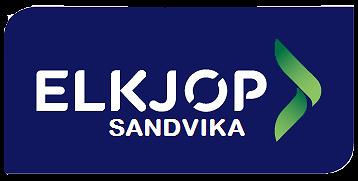 Elkjøp Sandvika