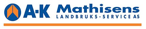 Mathisens Landbruksservice AS