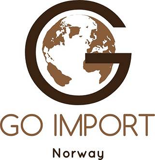 G O Import AS