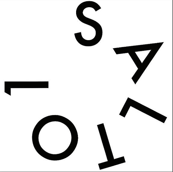 Bilderesultat for salto1 logo