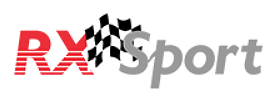 Rxsport Motor & Eiendom AS
