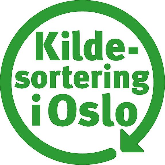 Oslo Kommune Renovasjonsetaten