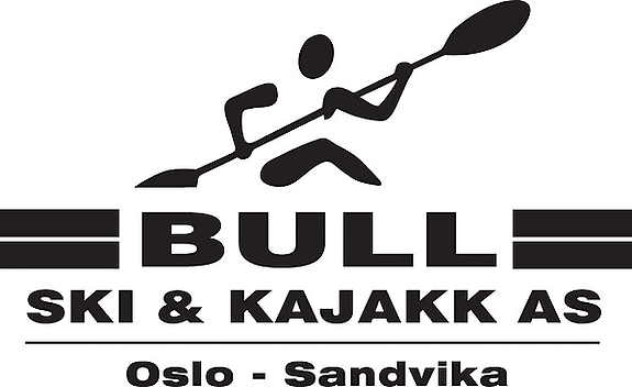 Bull Ski & Kajakk AS