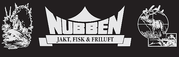 Nubben AS