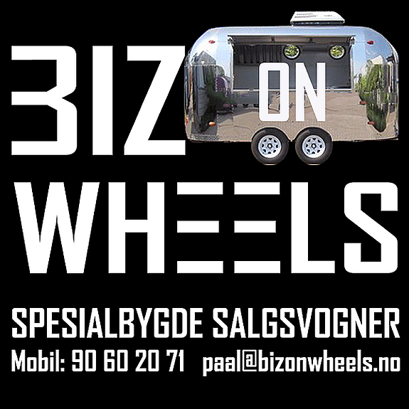 Deals On Wheels AS
