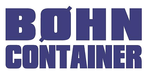 Bøhn Container AS