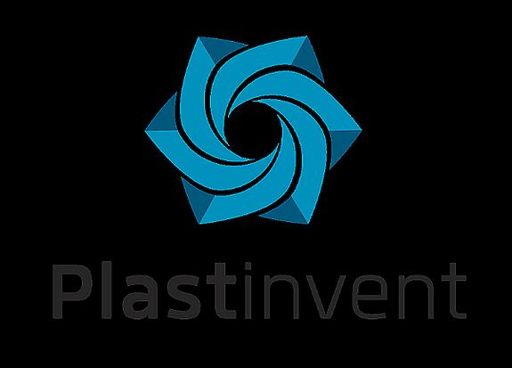 Plastinvent AS