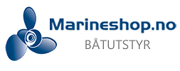MARINESHOP AS