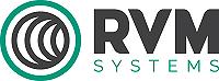 RVM Systems AS