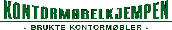 Kontormøbel-Kjempen AS