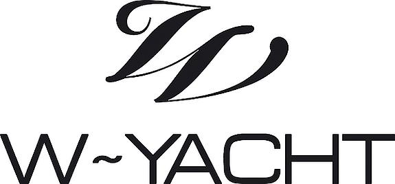 W-Yacht AS