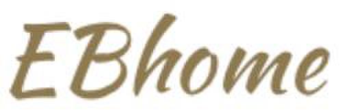 EBhome